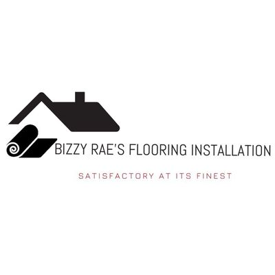 Avatar for Bizzy Rae's Flooring Installation