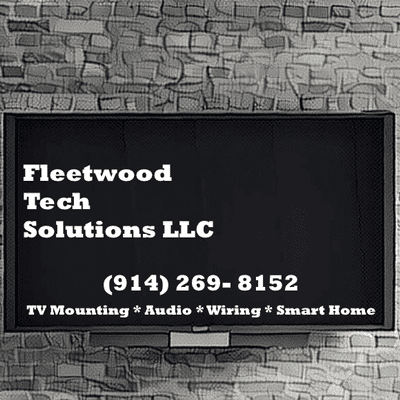 Avatar for Fleetwood Tech Solutions LLC