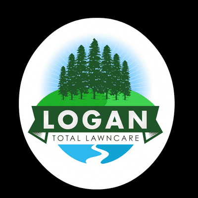 Avatar for Logan Total Lawncare Olathe, KS Thumbtack