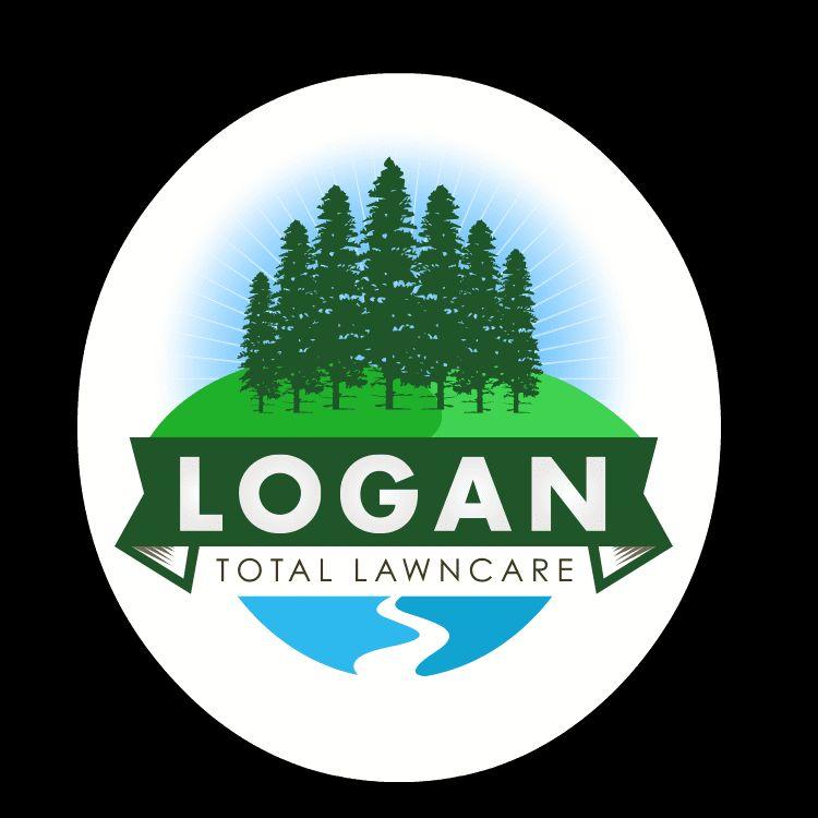Logan Total Lawncare
