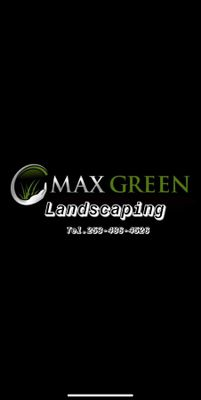 Avatar for Max Green landscaping Pacific, WA Thumbtack