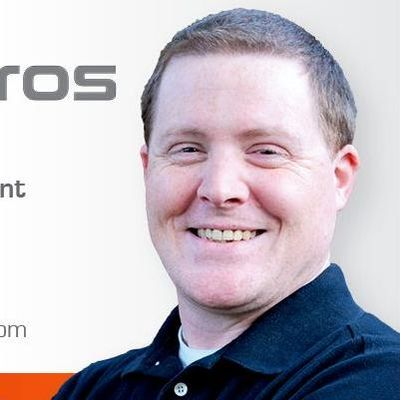 Avatar for TechPros Carrollton, TX Thumbtack
