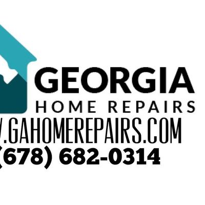 Avatar for GA Home Repairs Flowery Branch, GA Thumbtack