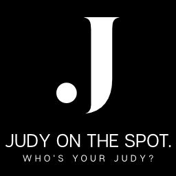 Judy On The Spot - NC