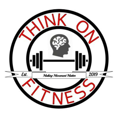 Avatar for Think On Fitness