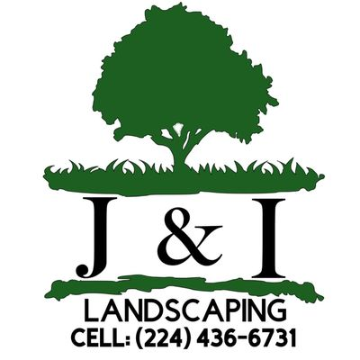 Avatar for J & I Landcape