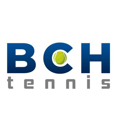 Avatar for BCHTennis