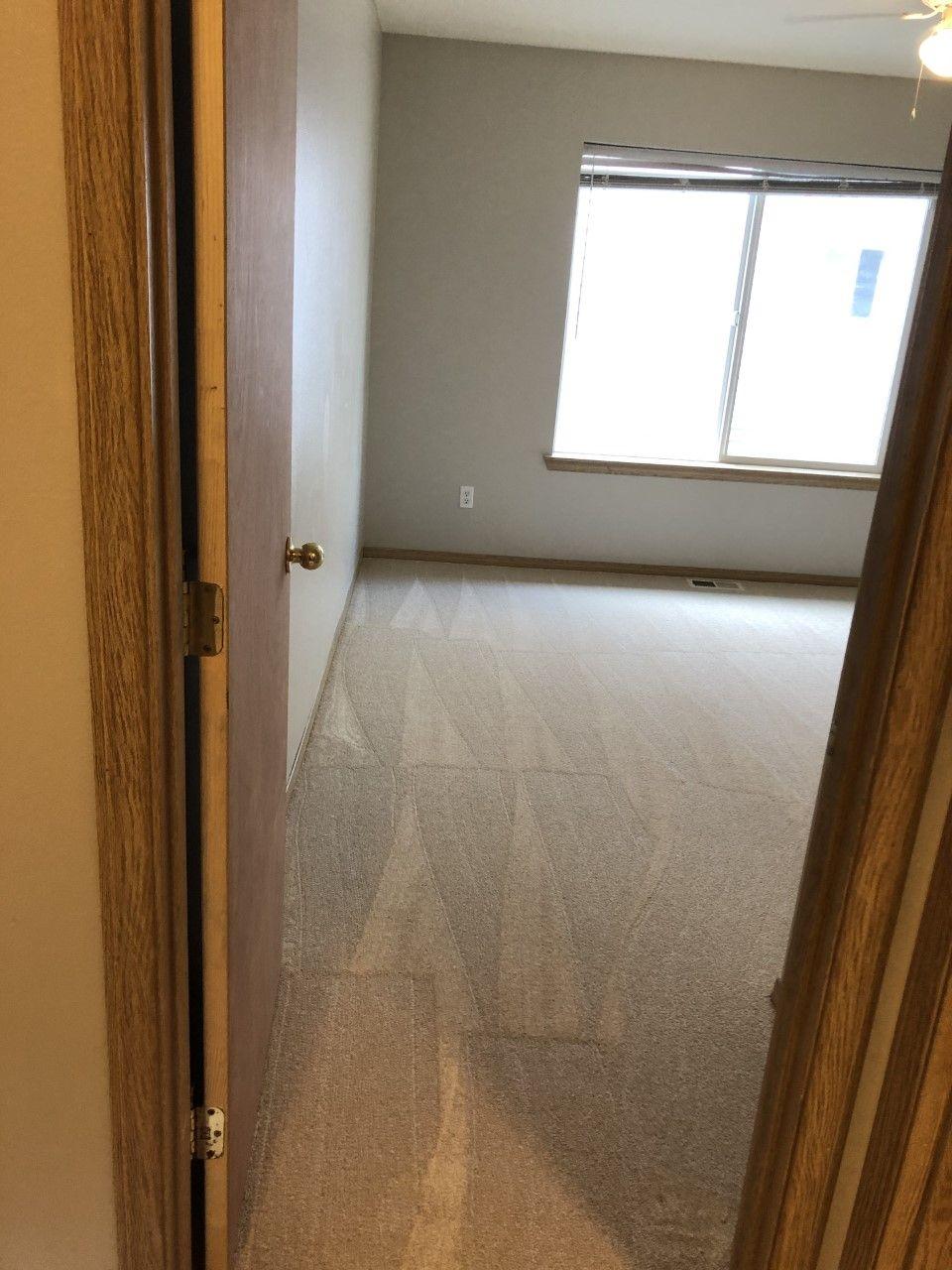 Roberts 1500 SF carpet