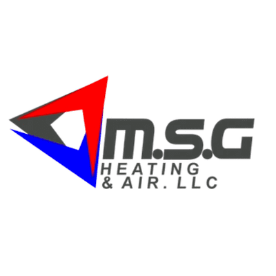 Avatar for M.S.G. Heating and Air. LLC.