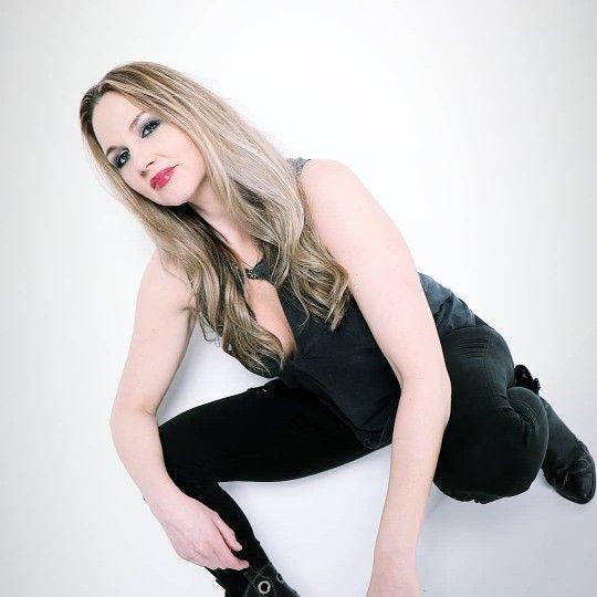 Justine Blazer Productions
