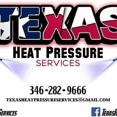 Avatar for Texas Heat Pressure Services