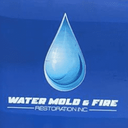 Avatar for Water Mold & Fire Restoration Inc