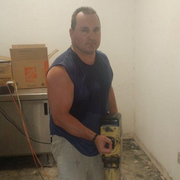 Right tools 4 the job