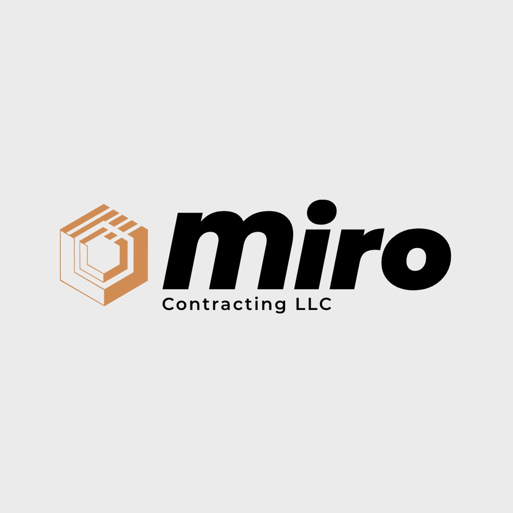 Miro Contracting LLC
