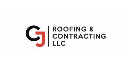 Avatar for C.J. Roofing & Contracting LLC Davenport, FL Thumbtack