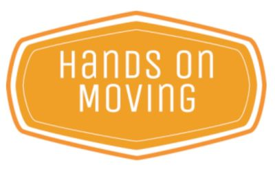 Avatar for Hands On Moving Co. Tempe, AZ Thumbtack