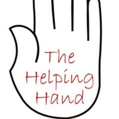 Avatar for Dmize Helpful Hands