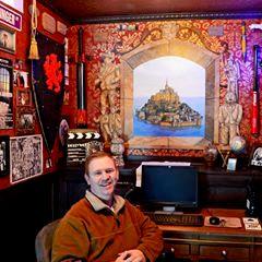 Avatar for Walls of Art LLC