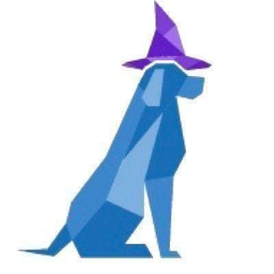Avatar for The Dog Wizard Chattanooga