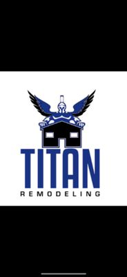 Avatar for Titan remodeling Silver Spring, MD Thumbtack