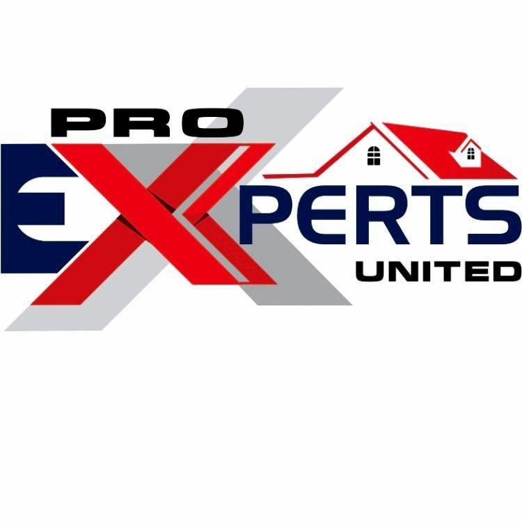 Pro Experts United