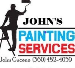 Avatar for John's Painting Services Aberdeen, WA Thumbtack