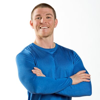 Avatar for PW Coaching: Simplify Fitness and Nutrition!