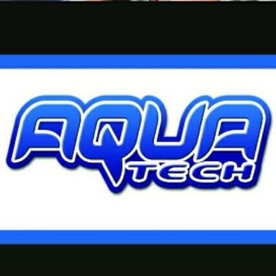 Avatar for Aquatech Mechanical