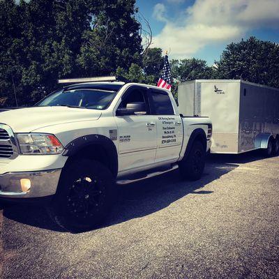 Avatar for GM Moving Service & Transports Stroudsburg, PA Thumbtack