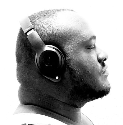 Avatar for DJ JDON