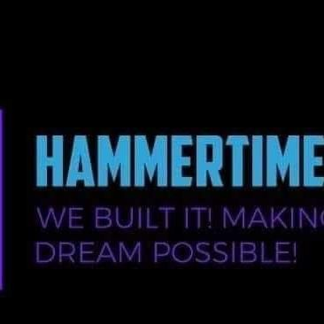 Avatar for HAMMERTIME CONTRACTING 214