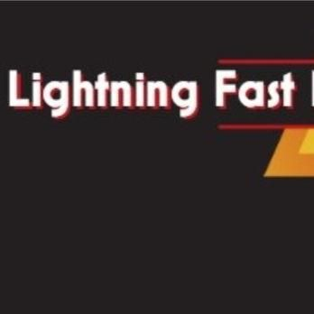 Lightning Fast Moving and Deliveries LLC
