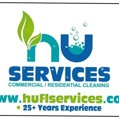 Avatar for H. ULIN SERVICES CORP. Palm Bay, FL Thumbtack