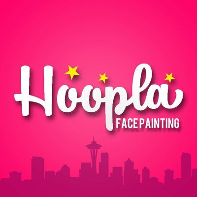 Avatar for Hoopla Face Painting & Balloon Twisting Seattle, WA Thumbtack