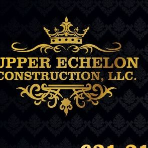 Avatar for Upper Echelon Construction,LLC Coram, NY Thumbtack