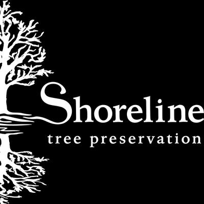 Avatar for Shoreline Tree Preservation Saint Clair Shores, MI Thumbtack