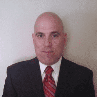 Avatar for RLS Accounting Services, LLC