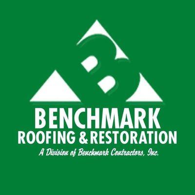 Avatar for Benchmark Roofing & Restoration