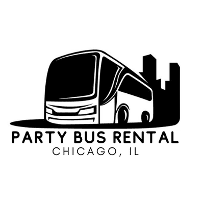 Avatar for Party Bus Rental Chicago IL Chicago, IL Thumbtack