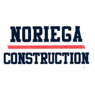 Avatar for Noriega Construction LLC Green Bay, WI Thumbtack