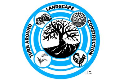 Avatar for Turnaround Landscape & Construction, LLC