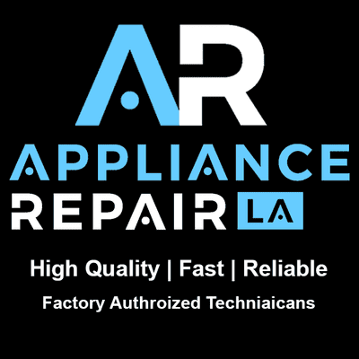 Avatar for Appliance Repair LA Los Angeles, CA Thumbtack