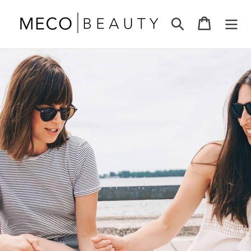 MECO Beauty