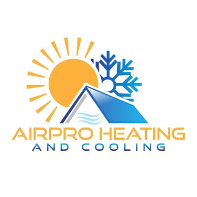 Avatar for AirPro Heating and Cooling LLC
