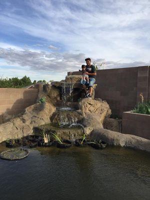 Avatar for Zia Decorative Concrete Albuquerque, NM Thumbtack