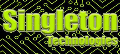 Avatar for Singleton Technologies