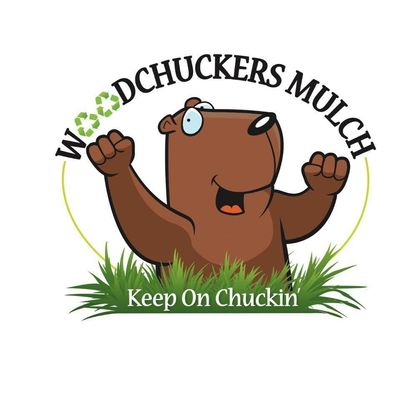 Avatar for Woodchuckers Mulch Big Bend, WI Thumbtack