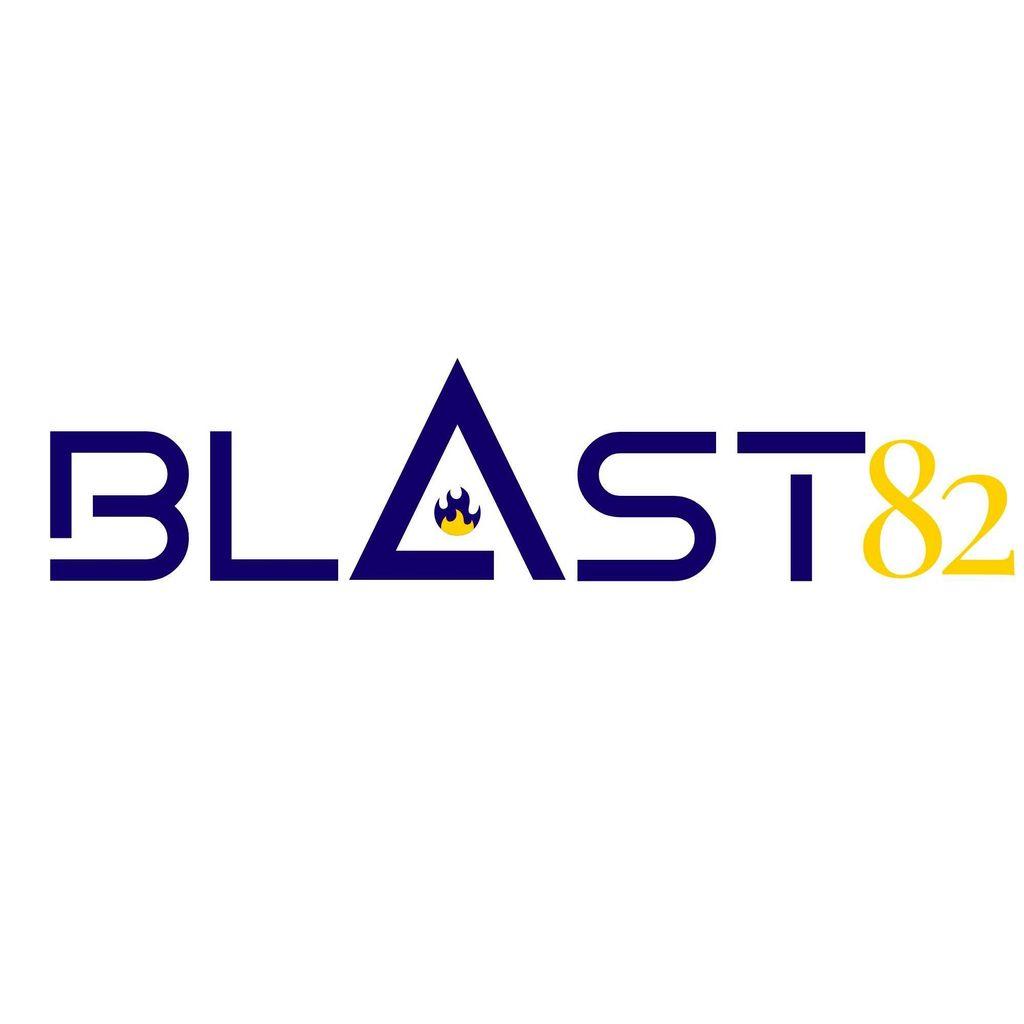 Blast82 Agency