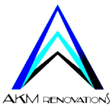 Avatar for AKM RENOVATIONS Lawrenceville, GA Thumbtack