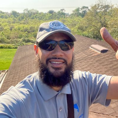 Avatar for Florida Shield Home Inspections LLC Orlando, FL Thumbtack
